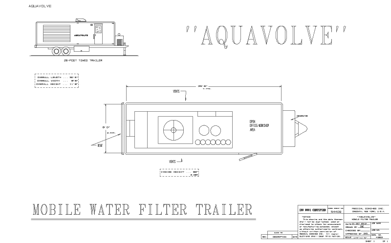 SP4393_AQUAVOLVE