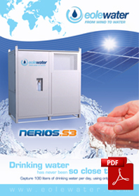 nerios-s3-brochure-cover