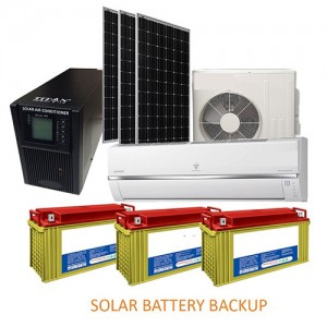 sol-ac-solar-battery-backup