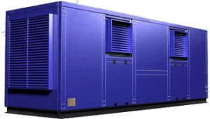 big-blue-water-generator-5000